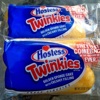 Twin-Kies