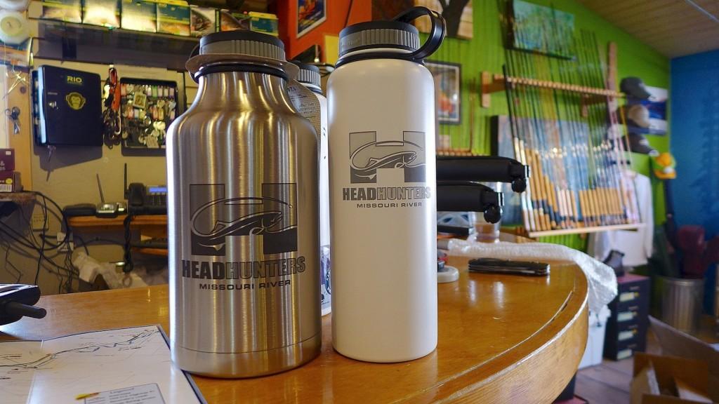 Hydro Flask Headhunters