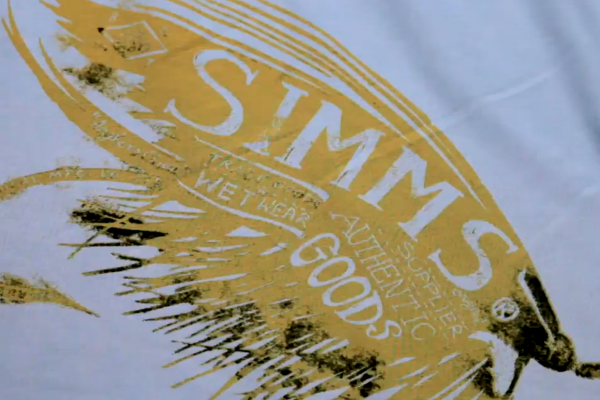 SIMMS 2014 Product Line