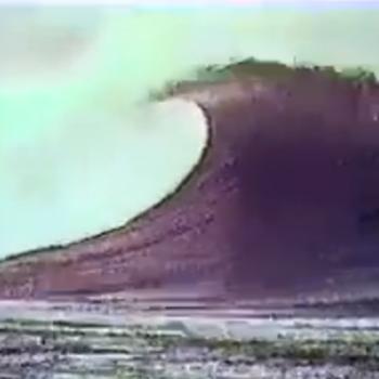 Sunday Surf Films