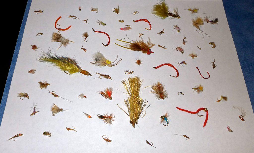 boatflies