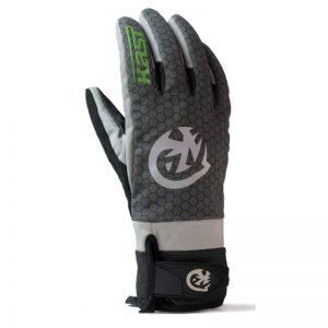 kast_steelhead_glove