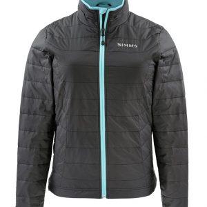 Simms Women's Fall Run Jacket sale