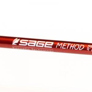 sage_method