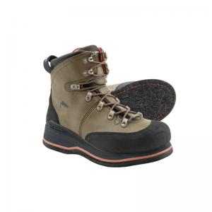 Simms Freestone Boot Sale