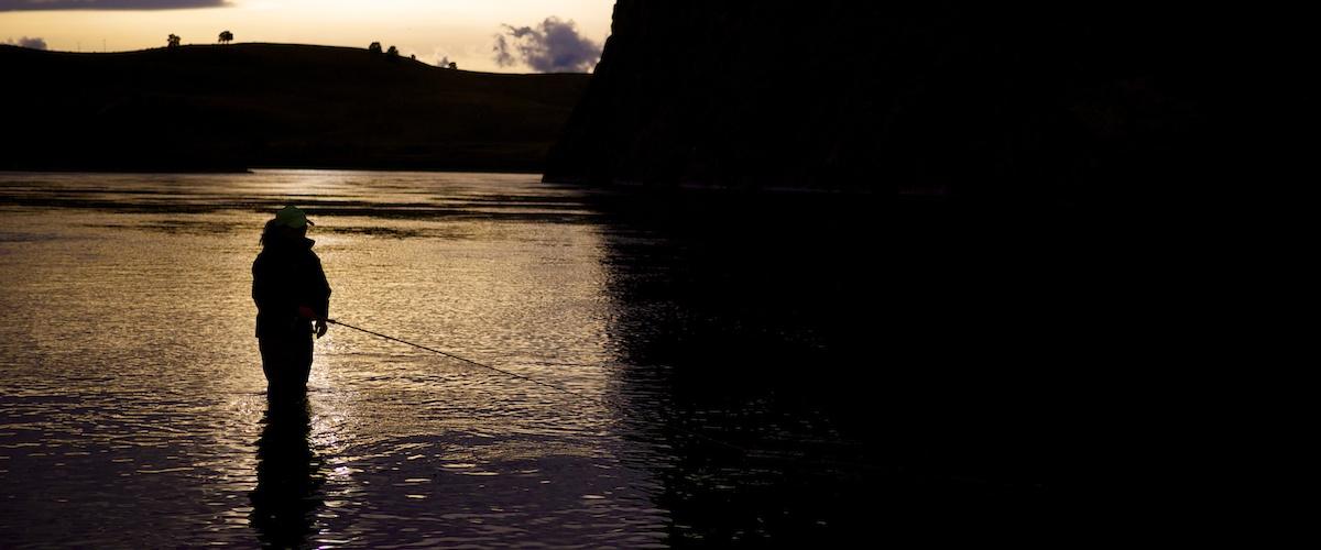 sara_sunset_spey