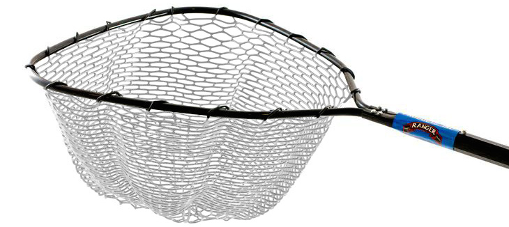 2015 year of the net for Big fishing net