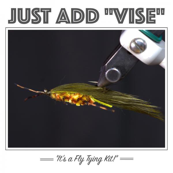 Zirdle Bug