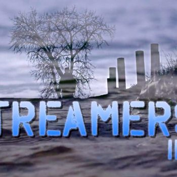 Streamers Inc. Scumliner Media Headhunters Fly Shop Video