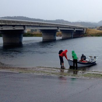Montana Made Weekend for Missouri River Anglers