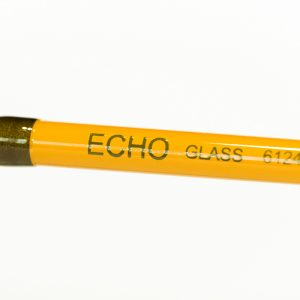 Echo Glass Spey