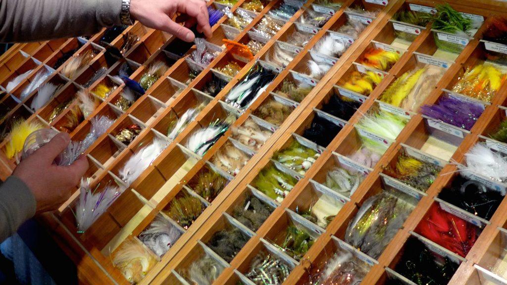 Missouri River Fly Fishing Report Montana