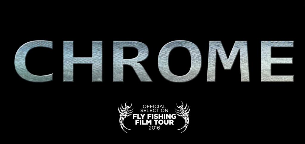 Chrome Video Trailer Image
