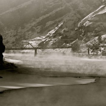 Missouri River Montana Fishing Report 1.19.16