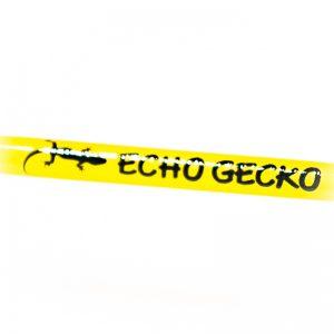 echo_gecko_close
