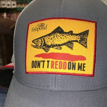 Mid Week Missouri River Business
