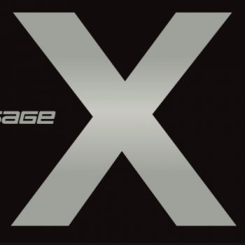 Sage X Coming Soon