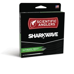 sharkwave-ultimate-trout