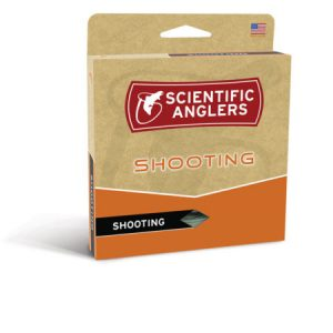 shooting-line-and-taper-450x450