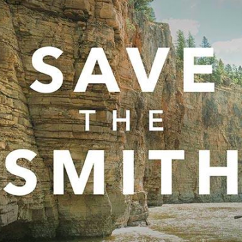 Save Our Smith