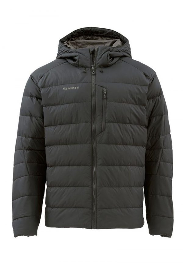 3 for Winter from SIMMS