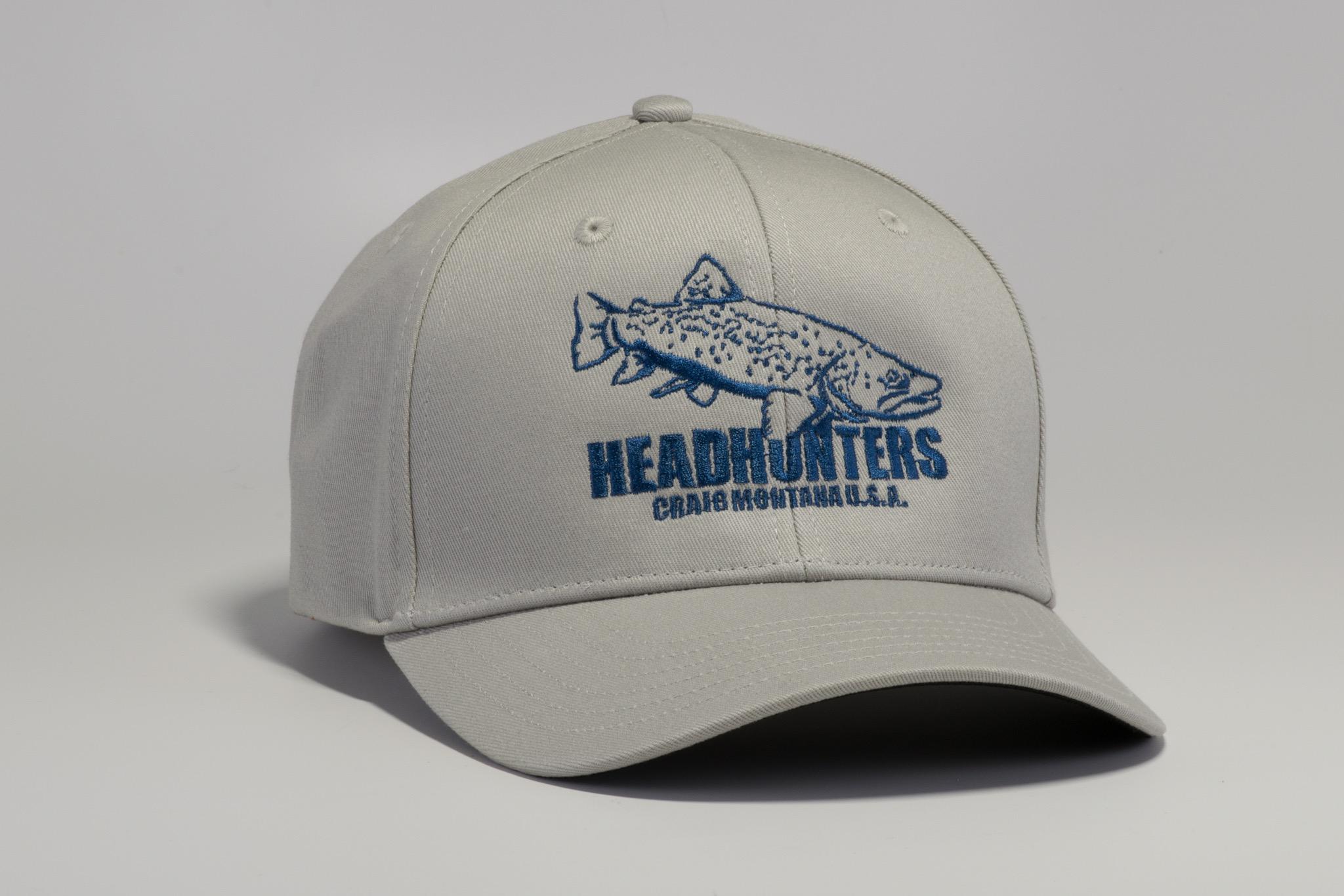 Simms Classic Ball Cap Cork Lunker - Headhunters Fly Shop 2b2925f17e5