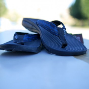 Chaco Filps