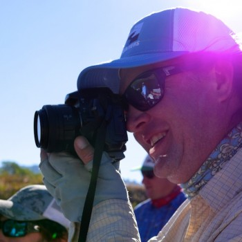 Mark Raisler photographer
