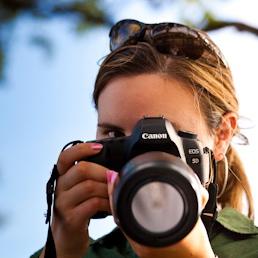 Firegirl Photography