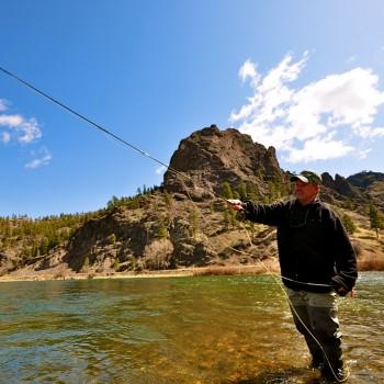 29 Reasons to visit Missouri RIver Montana