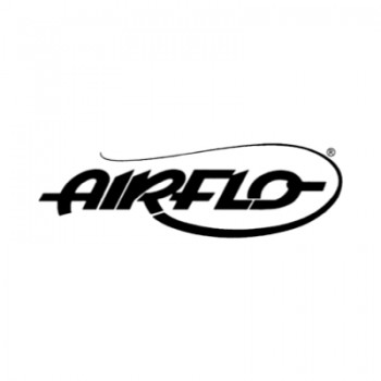 Airflo Montana