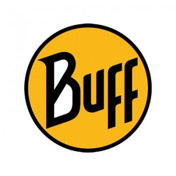 Buff Montana