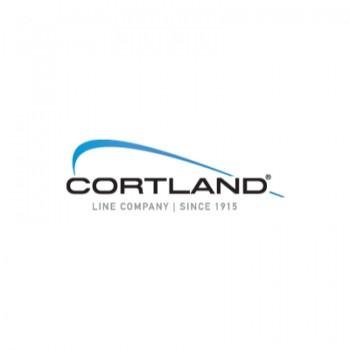 Cortland lines Montana