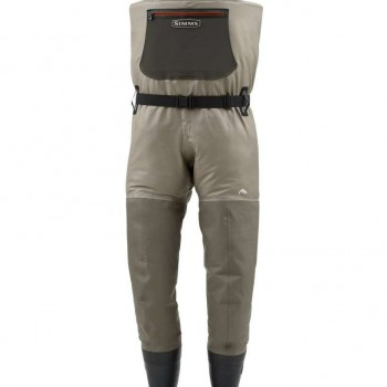 Simms G3 Guide Wader sale
