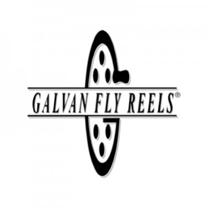 Galvan Reels Montana