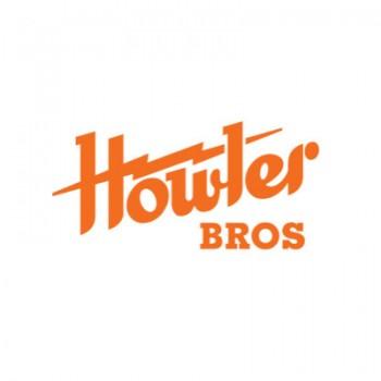 Howler Bros Montana