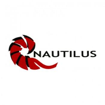 Nautilus Reels Montana