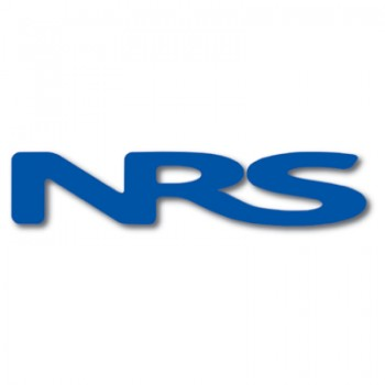 NRS Montana