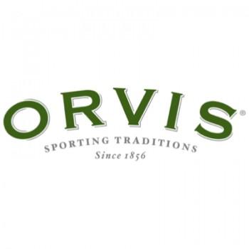 Orvis Montana