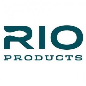 Rio Lines Montana