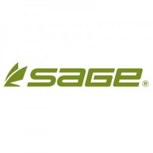 Sage dealer montana