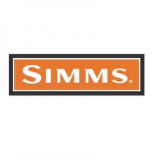 Simms Montana Fly Shop