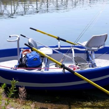 Missouri River Montana Fishing Report 5.18.14