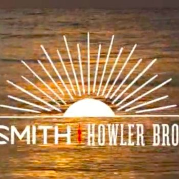 Smith Howler
