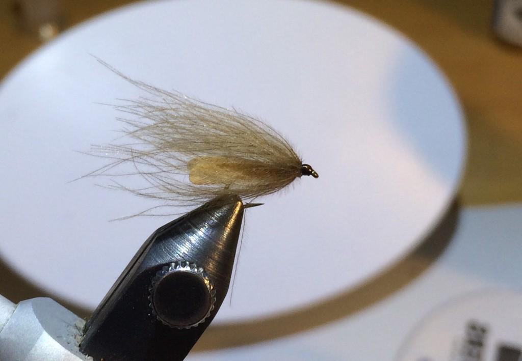 Stockig Wing Caddis_7