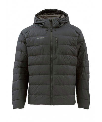 simms-downstream-jacket