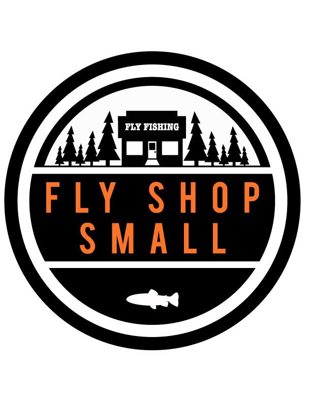 flyshopsmall