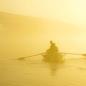 PMD Forecast Missouri River Montana