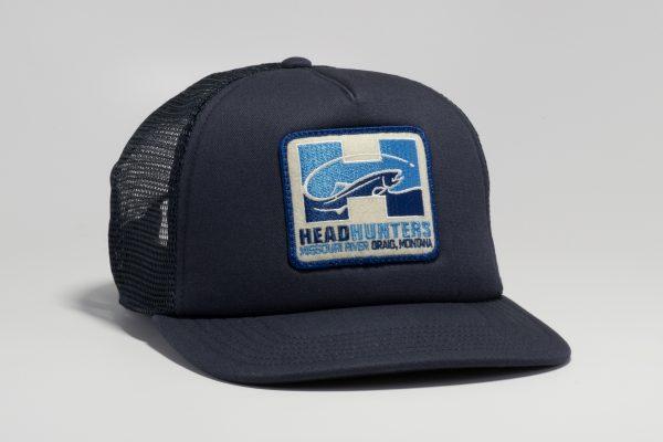 6bf5393ceef6d Headhunters Fly Shop - Missouri River Montana Fly Fishing
