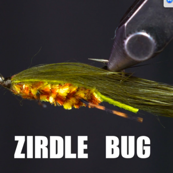 Zirdle Bug Just Add Vise
